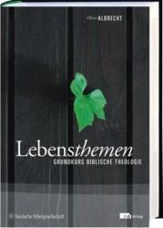 Lebensthemen (2013)