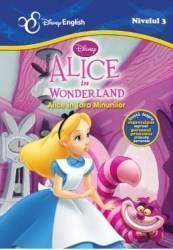 Disney English (ISBN: 9786068481524)