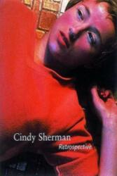 Cindy Sherman (1997)