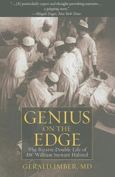 Genius on the Edge - Gerald Imber (2011)