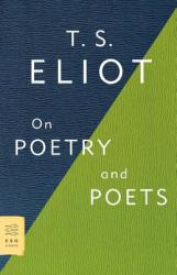 On Poetry and Poets (2009)