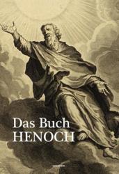 Das Buch Henoch - Andreas G. Hoffmann (2013)
