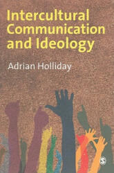Intercultural Communication & Ideology (2010)
