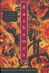 Rashomon: And Other Stories (2010)