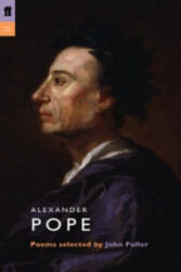 Alexander Pope - Alexander Pope (2008)