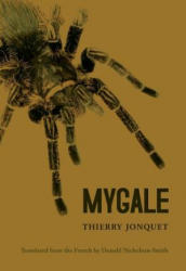 Mygale (2001)