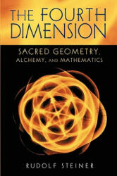 Fourth Dimension (2004)