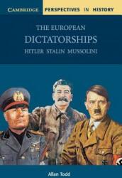 European Dictatorships (2002)