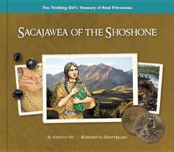 Sacajawea of the Shoshone (2012)