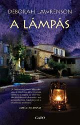 A lámpás (2013)