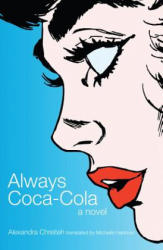 Always Coca-Cola (2012)
