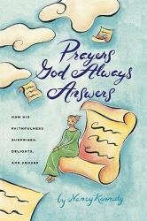 Prayers God Always Answers (1999)