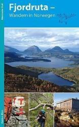 Fjordruta - Wandern in Norwegen (2013)