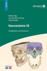 Neuroanatomie 3D (2013)