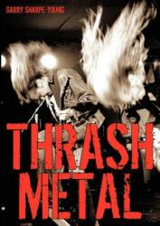 Thrash Metal (2010)