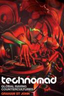Technomad - Graham St John (2009)
