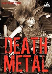 Death Metal (2003)