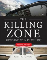 Killing Zone - How & Why Pilots Die (2013)