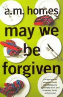 May We be Forgiven (2013)