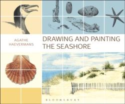 Drawing and Painting the Seashore (2013)