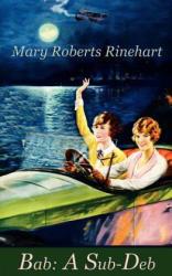 Rinehart, Mary, Roberts - Bab - Rinehart, Mary, Roberts (2005)