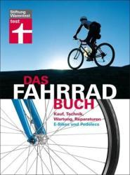 Das Fahrradbuch (2013)
