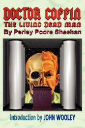 Doctor Coffin: The Living Dead Man (2003)