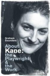 About Kane (2009)