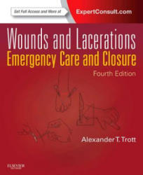 Wounds and Lacerations (2012)