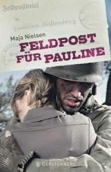 Feldpost fr Pauline (2013)