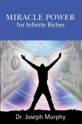 Miracle Power for Infinite Riches (2013)