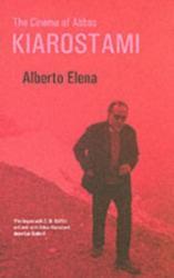 Cinema of Abbas Kiarostami (2005)