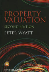 Property Valuation (2013)