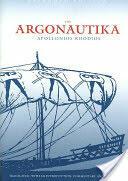 Argonautika (2008)