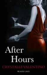 After Hours: Black Lace Classics (2013)