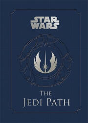 Star Wars (2011)