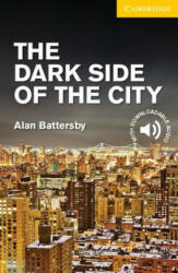 Dark Side of the City Level 2 Elementary/Lower Intermediate (2012)
