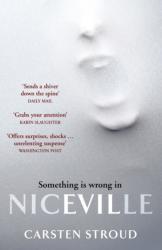 Niceville (2013)