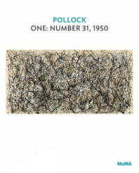 Pollock - Charles F. Stuckey (2013)