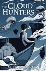 Cloud Hunters (2013)