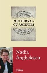 Mic jurnal cu amintiri (ISBN: 9789734636891)