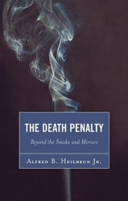 Death Penalty - Alfred B. Heilbrun (2006)