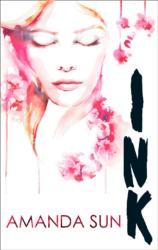Amanda Sun - Ink - Amanda Sun (2013)
