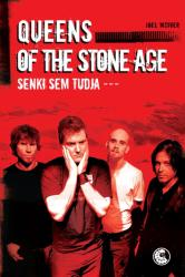 Queens of the stone age - Senki sem tudja (ISBN: 9789638940773)