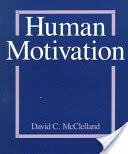 Human Motivation - David C. McClelland (1988)