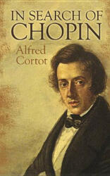In Search of Chopin (2013)