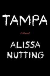 Tampa (2013)