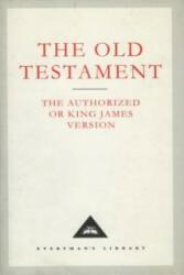 Old Testament (1996)