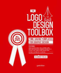 Logo Design Toolbox (2013)