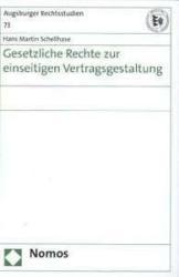 download Management Buy Outs und Management Buy Ins in den neuen Bundesländern: — Situationsanalyse — Expertenbefragungen —